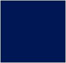 icon-aduana